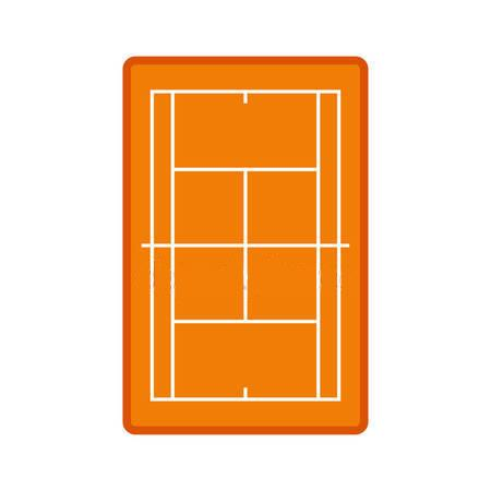 depositphotos_103937160-stock-illustration-tennis-court-icon