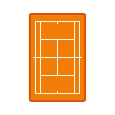depositphotos_103937160-stock-illustration-tennis-court-icon