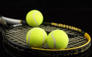 5517366-tennis-wallpapers