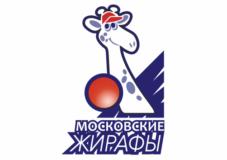 Chempionov_logo