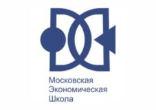 Chempionov_logo5